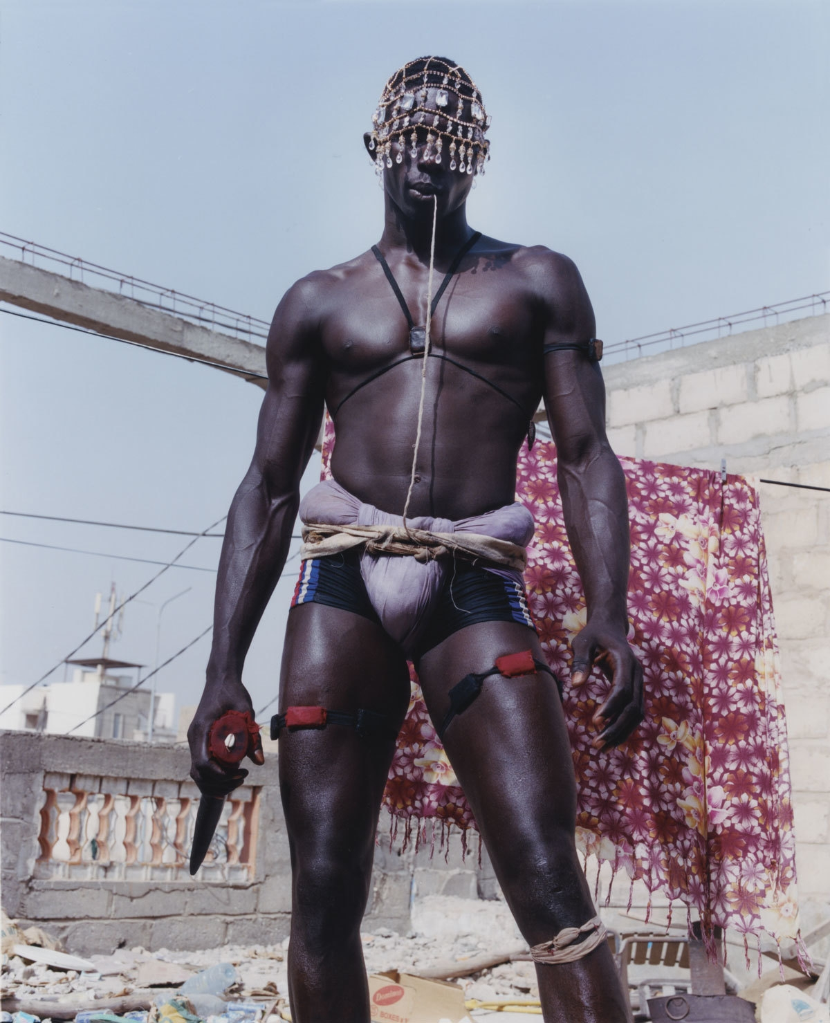 senegal-wrestler
