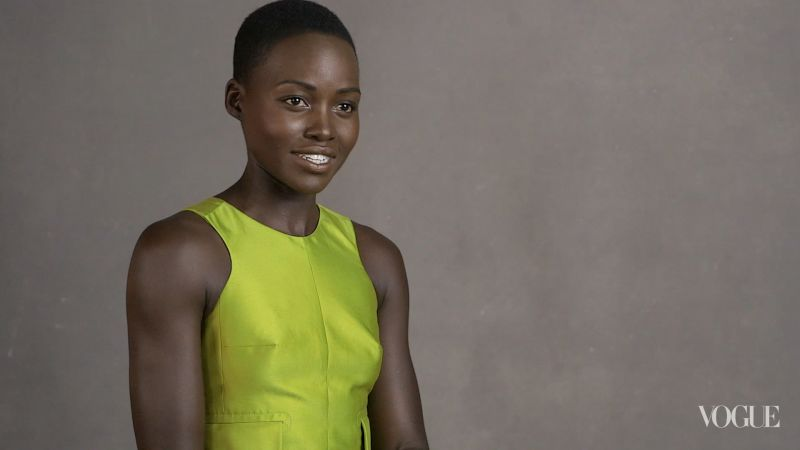vogue_the-backstory-lupita-nyong-o